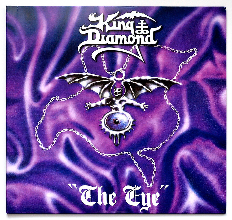 A0453-KING-DIAMOND-The-Eye-1905