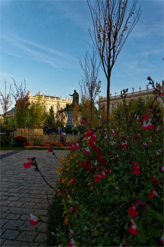 Le jardin Ephemere 24295244948_38650d39a0_c