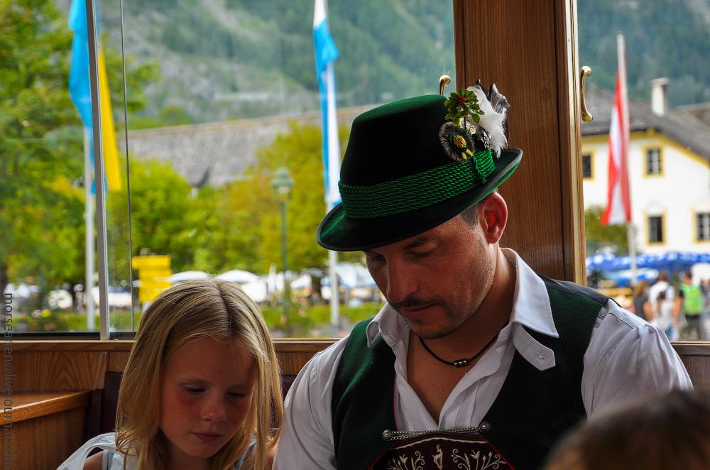 Berchtesgaden-Sep