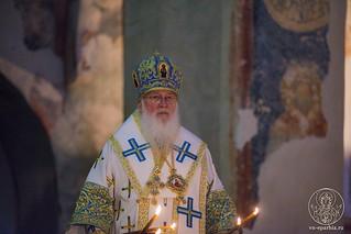 Праздник Рождества Богородицы 280