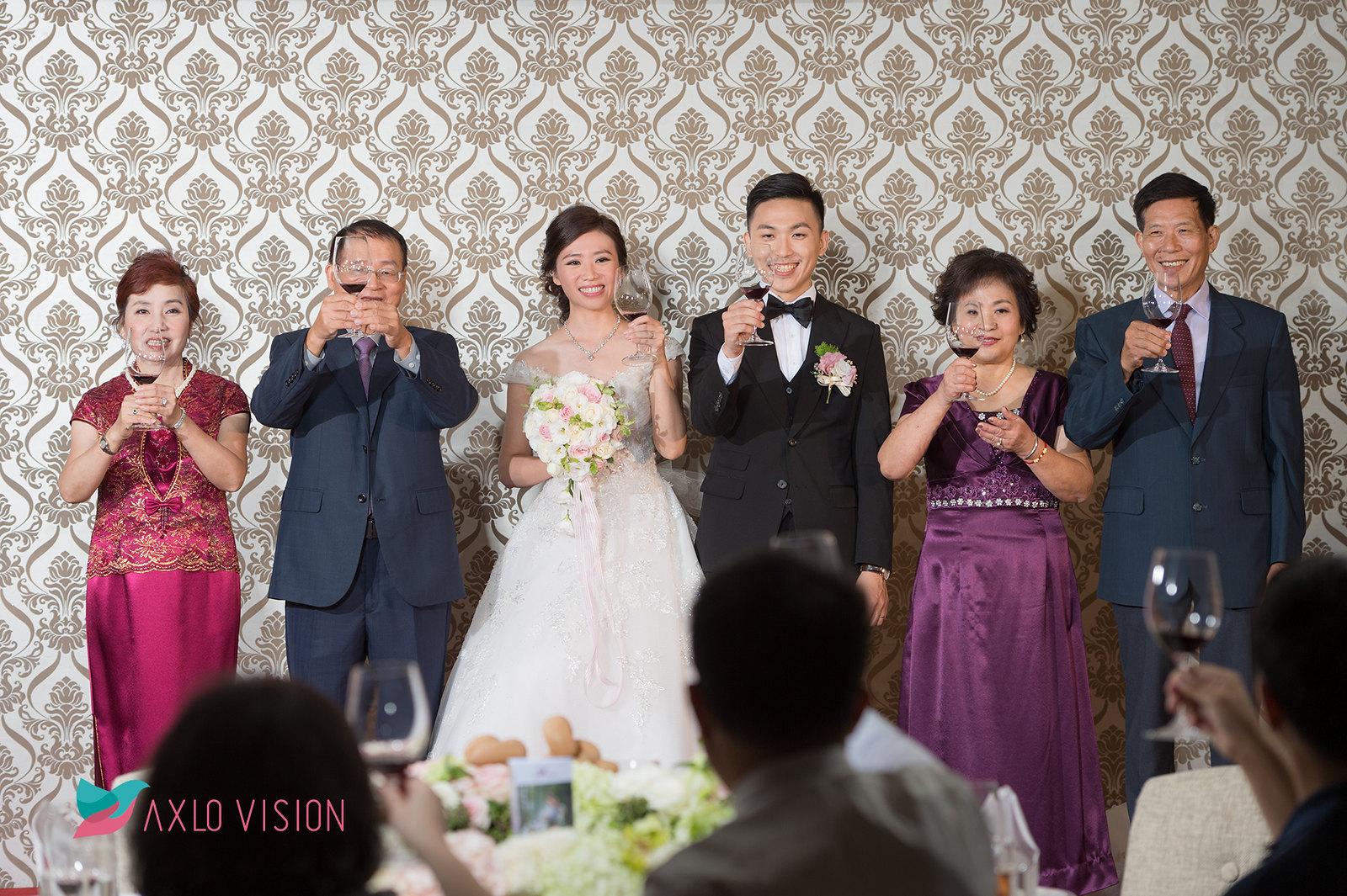 20170916 WeddingDay_150