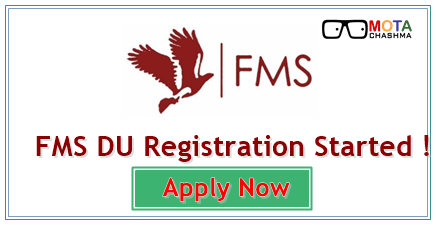 FMS DU Application Form