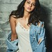Rakul Stunning Photo Shoot 1