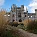 Lowther Castle, Cumbria (3)