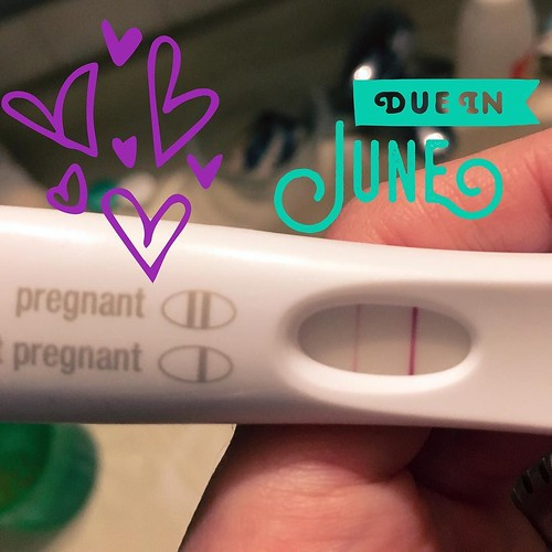 Soooo....yeah!... you're pregnant, but ugh---you're so dang sick. �� (And I know what you're thinking when you saw this pic....no I'm not pregnant!). _ Lots of people have lots of opinions of what you can do, and while some of it is helpful, some only