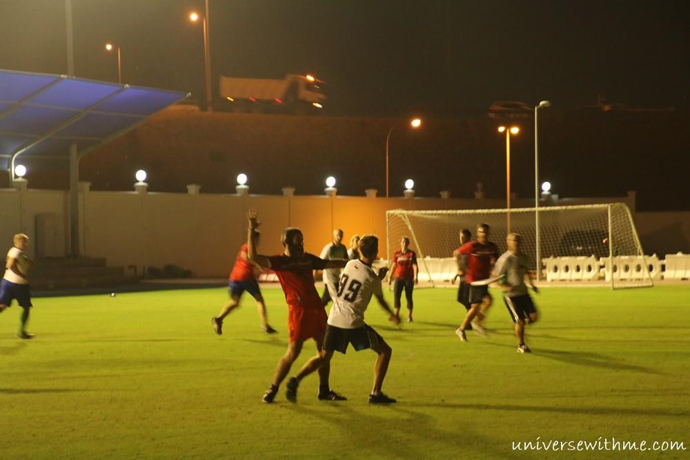 Oman_087