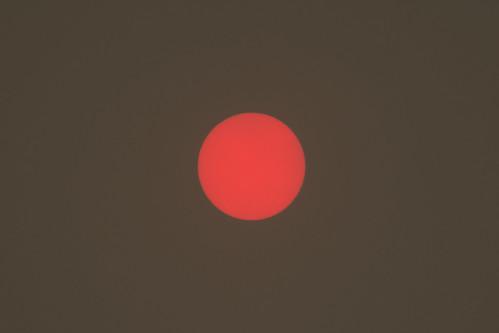 Sun of Fire (Explored 10/11/17)