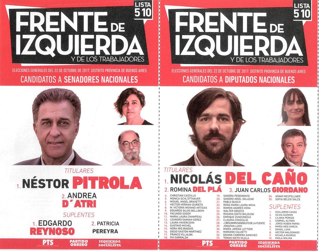 510_Alianza_Frente_de_Izquierda_y_de_los_Trabajadores_Bs_as