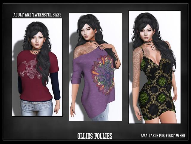 Ollies_1_1
