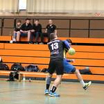 2017-10-15 H2 gegen HSG FR