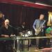 T.J. Johnson Jazz & Blues Band (2017) 08