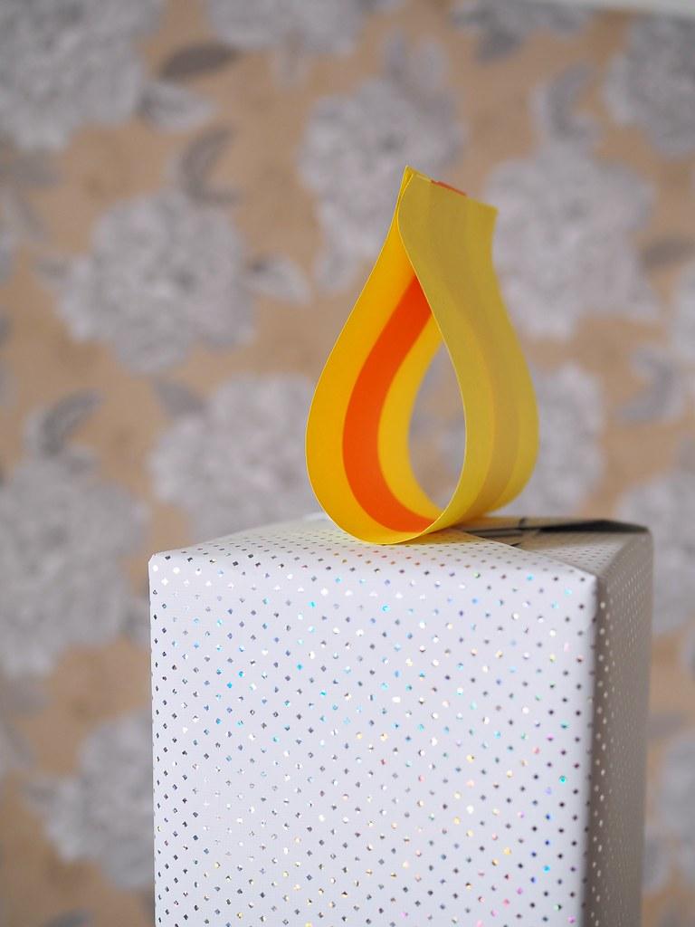 kynttiläpaketti-joululahja