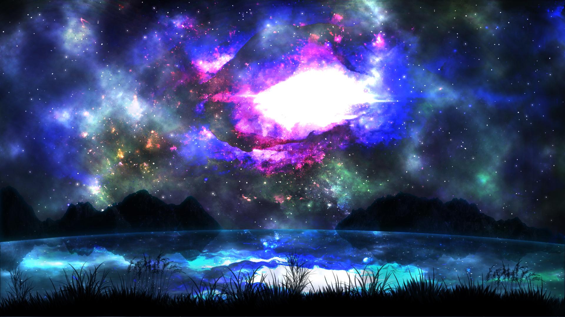 Vibrasphere - Ensueno [Psy Ambient]