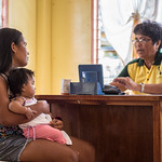 46420-002: KALAHI-CIDSS National Community-Driven Development Project in the Philippines; 43407-014: Social Protection Support Project (Additional Financing) in the Philippines; 43300-013:  Countercyclical Support Loan in the Philippines