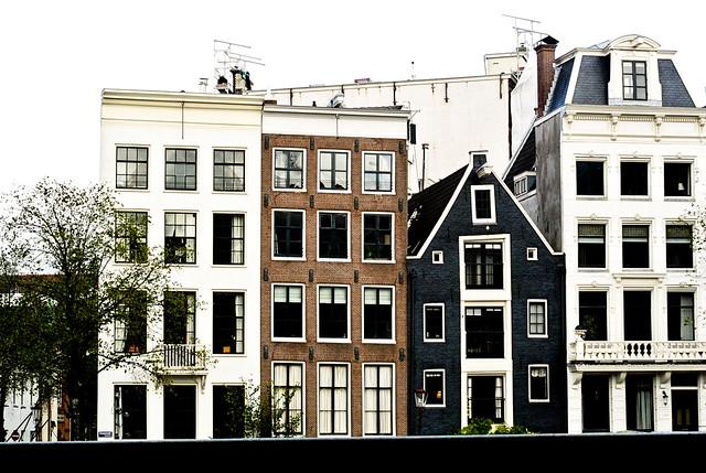 Amsterdam_10_2017-79