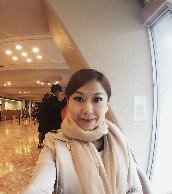 品川王子大飯店1 (5)