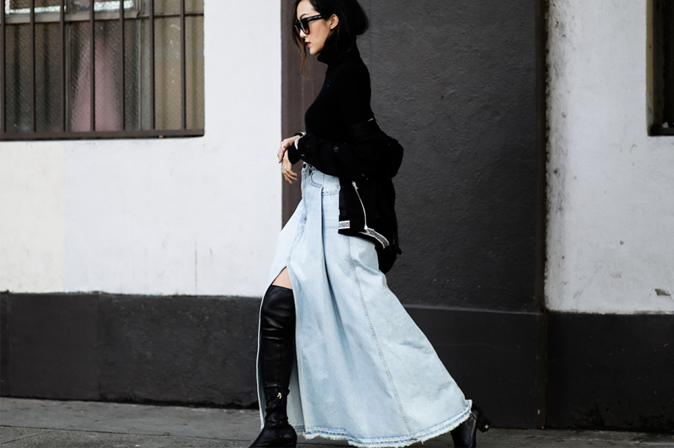 over-the-knee-boots-fashion-street-style-fall-fashion-week