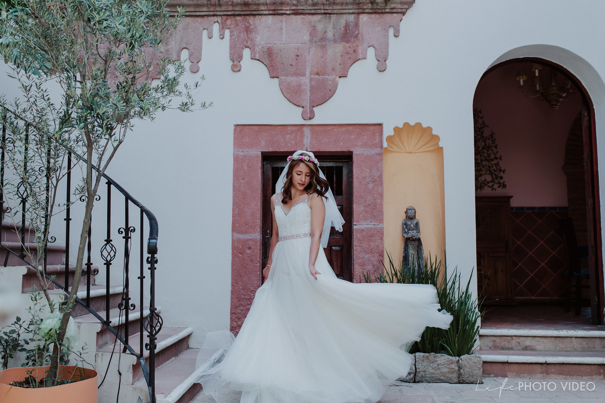 San-Miguel-de-Allende-elopment-Marlene-Patrick_0023