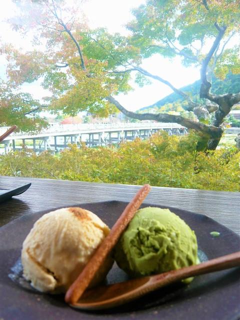 arashiyama0901013