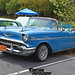 Southside Switches Lowrider Cruise in
