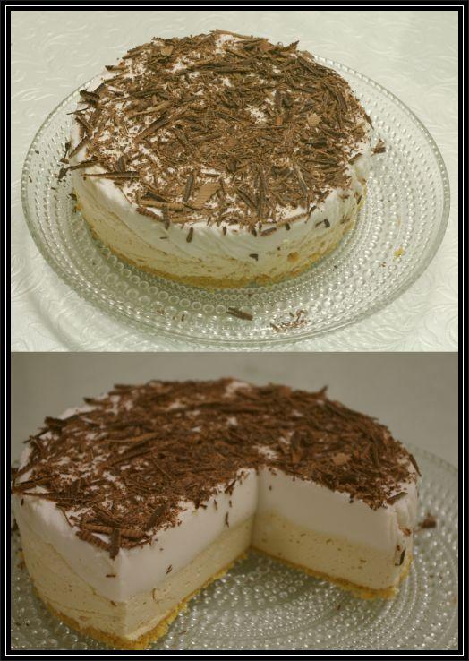 kakku tuplakuva