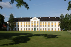 Augustenborg - Augustenburg