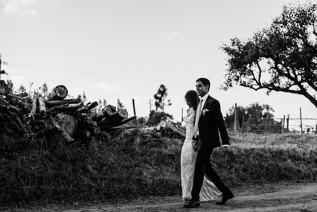 portugal_wedding_photographer_SP032