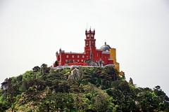 [2015-05-13] Pena Palace