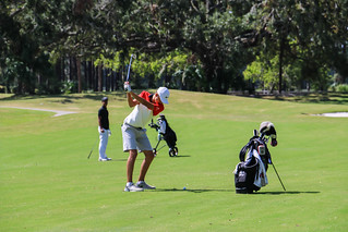 IJGT Faldo Series South Carolina Championship
