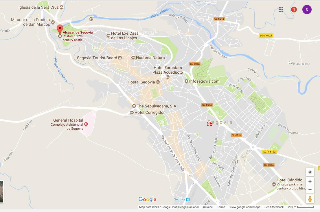 Segovia_plan