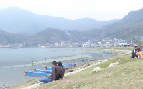 n-pokhara-5a7-24 (2)