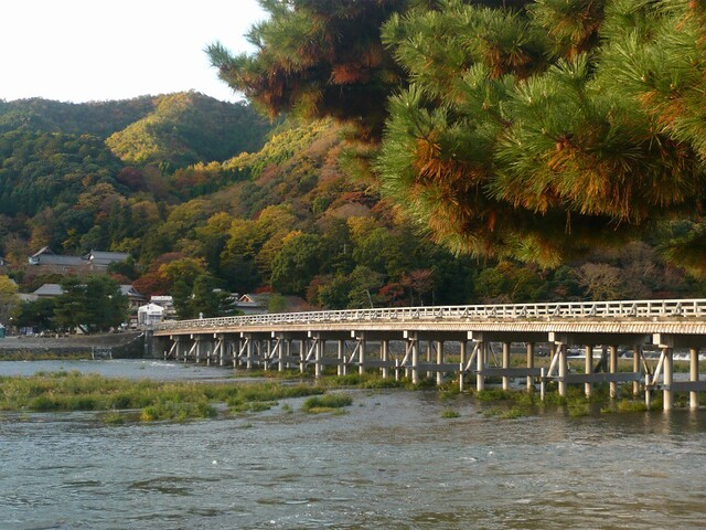 arashiyama0902015
