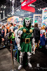 NYCC -341
