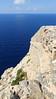 Kreta 2017 253