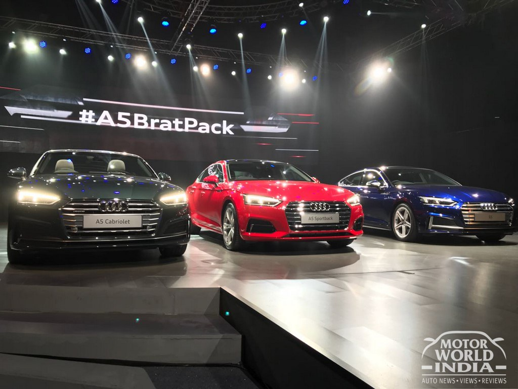 Audi-A5-S5-India-Launch (17)