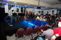 Presidio Has Mad Talent 2017 finals