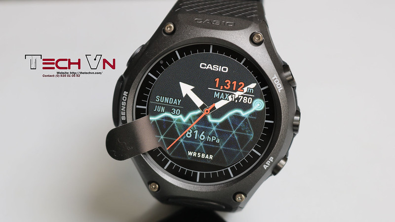 Casio wsd-f10 07