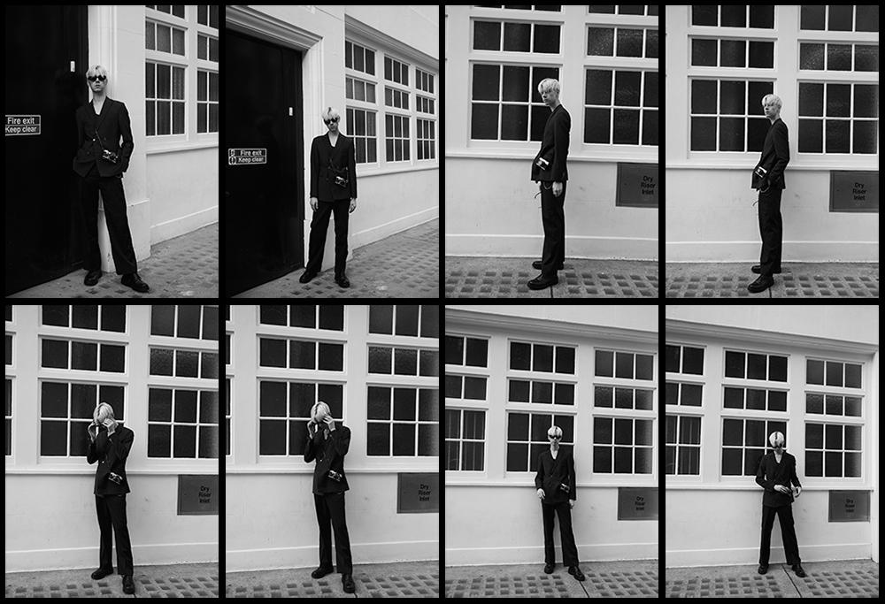 OLYMPUS_PENF_MIKKOPUTTONEN_PENFCLAN_TURO_JILSANDER_WEEKDAY_LONDON1_4