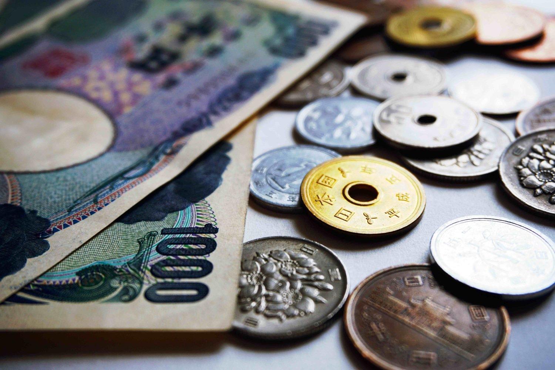 Nhật Bản cấp giấy phép hoạt động cho 11 sàn giao dịch Bitcoin