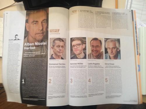 journal Frankfurt Nr.22 S.80/81
