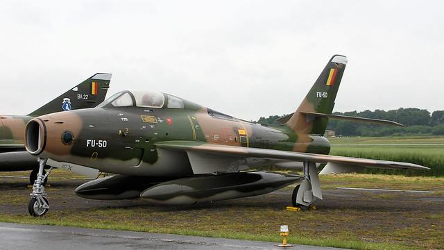 FU-50