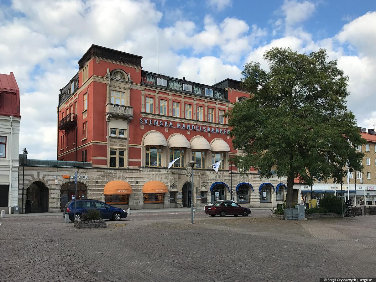sweden_road_trip-8