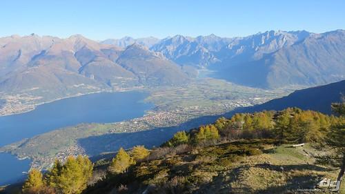 monte-legnoncino-2017-218