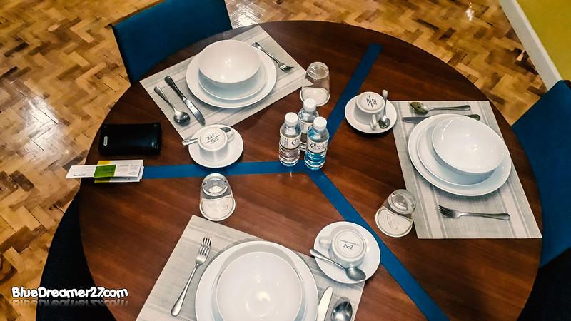 parque-españa-alabang-dining-table