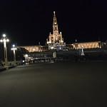 2017-09-26 - Pellegrinaggio diocesano a Fatima (Fiaccolata)
