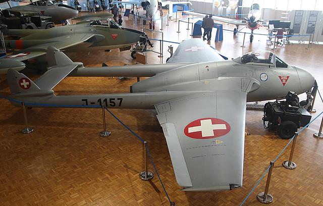 J-1157