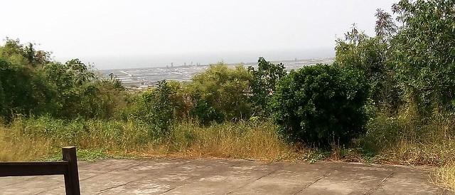葫蘆埤自然公園 (1)