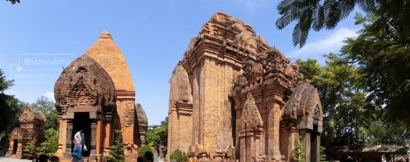 AirAsia100Nha Trang Vietnam Trip