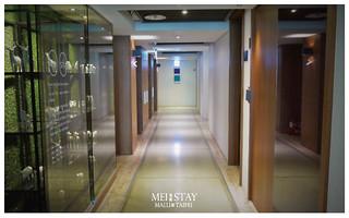 美寓meistay-37
