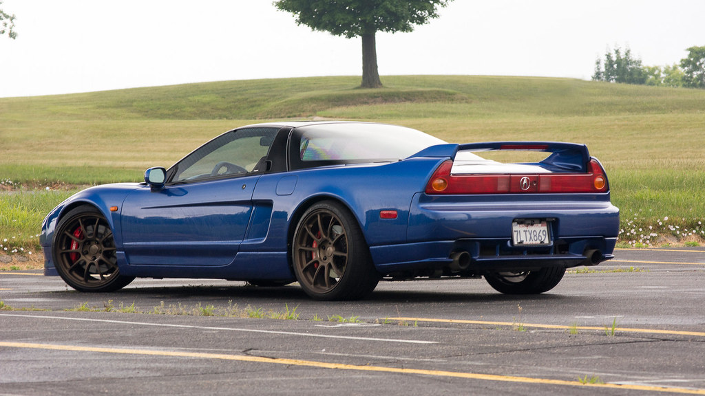 clarion-builds-1991-acura-nsx